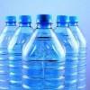 Угрожающая причина, почему нельзя повторно использовать пластиковые бутылки