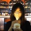 Учёные превращают воду в коктейли, и, кажется, это главное открытие века