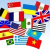 Проверяем знания: какой цвет отсутствует на государственных флагах?