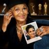 Звезды в шоке: какими будут знаменитости в глубокой старости