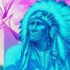 7 изобретений индейцев, за которые их никто не поблагодарил