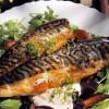 7 видов рыбы, которые лучше не есть