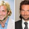 15 знаменитостей до и после того, как они наняли себе стилиста