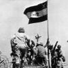 10 самых коротких войн в истории человечества