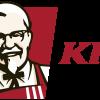 Сотрудница KFC выгнала безработного из ресторана