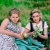 Советские актрисы, сыгравшие роли далеко не по возрасту