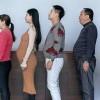 Как изменилась семья из Китая за полгода