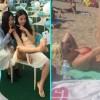 Заложницы Instagram: Эти девушки готовы на все ради зачетных селфи