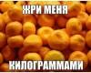 Почему мандарины — символ нового года?