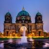 Собрался в путешествие по Германии? Вот о чем важно помнить…