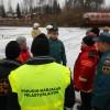С 1 декабря в Финляндии можно вызывать службу спасения по смс
