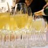 Шампанское способно предотвратить слабоумие и болезнь Альцгеймера