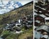 В швейцарской деревне новым жителям заплатят за переезд. И вот почему…