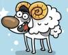 Что принесет Желтая Собака: гороскоп на 2018 год для каждого знака зодиака