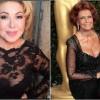 10 знаменитостей, которые отлично выглядят и после 60 лет