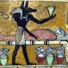 10 страшных фактов о мумиях, которые вас напугают и удивят