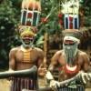 5 агрессивных народов-отшельников, встреча с которыми смертельно опасна