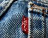 ЧТО значат ЦИФРЫ в названии Chanel №5,Boeing 747,Levi's 501 и других брендов