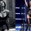 10 горячих супермоделей, у которых больше всего подписчиков в Instagram