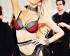 $70 тысяч за пост: Составлен список самых дорогих бикини-моделей Instagram