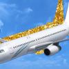 Я водил частный самолет с золотым салоном: 6 удивительных откровений пилота