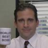 3 проверенных совета, которые помогут стать начальником