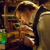 10 интересных фильмов о выдающихся ученых, которые изменили мир!