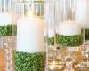 10 подсмотренных идей, как сделать чертовски привлекательные элементы декора