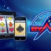 Казино Вулкан онлайн лучшие игровые автоматы от клуба Vulkan