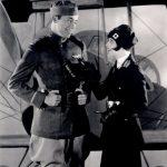 12 голливудских картин, снятых под контролем военных