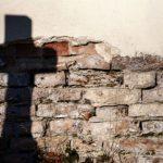 10 грязных тайн Сальвадора Дали