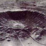 Таинственность Тунгуского инцидента, произошедшего в 1908 году, остается и в наши дни