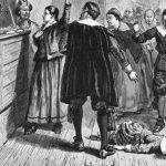 Знаменитые жертвы жестокой охоты на ведьм
