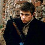 За кадром Брат и Брат-2: как создавались культовые ф-мы о криминальных 90-х