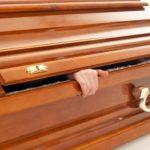 Восставшие из мертвых: 8 реальных задокументированных случаев воскрешения