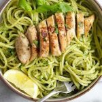 Десять отличных ужинов, которые можно приготовить меньше чем за 30 минут