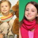 Актрисы сериала «Папины дочки» тогда и сейчас
