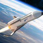 Дроны в космосе. Гонка гиперзвуковых вооружений