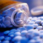 Ученые рассказали, чем грозит постоянное употребление аспирина