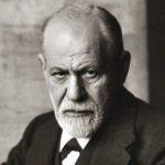 20 тезисов Зигмунда Фрейда, которые много расскажут о нас самих