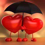 Интересные факты: Как любовь побеждает стресс