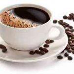 Факты: Несколько чашек кофе в день снижают риск диабета на 25