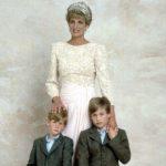 18 светлых снимков из архива фотографа британской королевской семьи