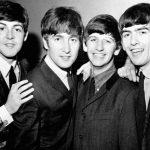 Остроумные ответы The Beatles на вопросы журналистов