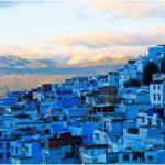 4 великолепных причины посетить Марокко