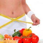 Любопытнейшие факты о людях с лишним весом, после которых вы решите худеть