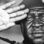 Как встретили свою старость 7 самых кровавых диктаторов мира