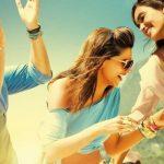 7 фильмов индийского кинематографа, которые вам лучше не видеть