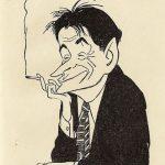 Грустный юмор Михаила Светлова