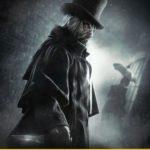 Джек Потрошитель: история серийного убийцы, державшего в страхе весь Лондон